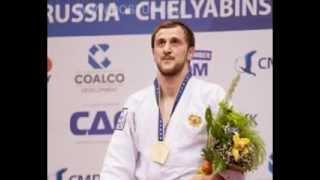 Чемпионат Европы по дзюдо-2012.flv(, 2012-05-02T10:51:06.000Z)