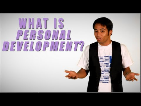what-is-personal-development?