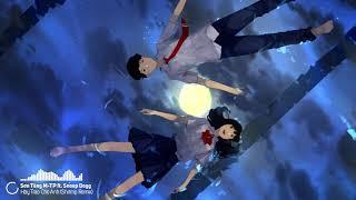 Hãy Trao Cho Anh (Shrimp Remix) - Sơn Tùng M-TP ft. Snoop Dogg ♪ | Addctive Gaming Music