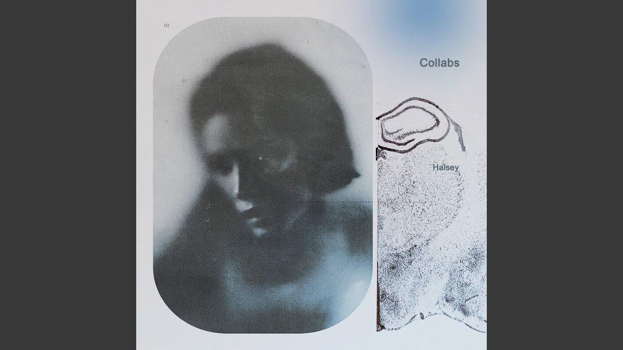 Dominic's Interlude