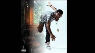 kid cudi scott mescudi vs the world feat cee lo green lyrics