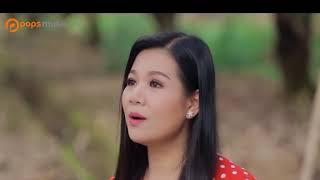 Tinh Dep Mua Chom Chom - [ Hat Voi Em Gai Nice ]
