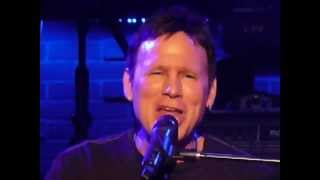corey hart i am by your side