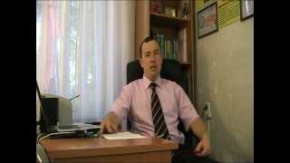 Оформление наследства, получение налогового кода(, 2012-07-09T18:39:55.000Z)