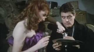 Lovejoy meets Lady Jane Felsham...