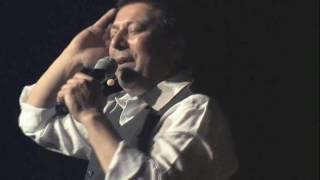 أغاني كردية مفقودة حوريا مين للفنان بانكين (حكمت جميل Hurya Min Bangin Efrin LYRICS (Hikmat Cemil