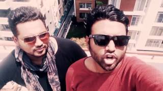 Mar Kheyechi Returns – Khandaker Bappy Video Download