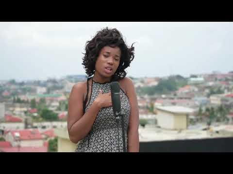 Mula Singuila Miserable     http://africafrique.com