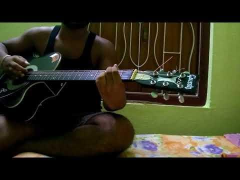 Prothom Dekhe Valo Laga Acoustic Version//tahsin Ahmed//afran Nisho/mehjabin/mizanur Rahaman Aryan/