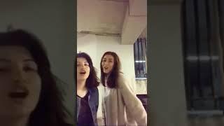 Margal Dzhabep/Маргаль дзхабеп