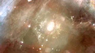 船底座η星(Eta Carinae)是距離地球10000光年內最明亮且質量最大的恆星...