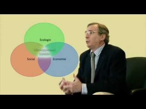 Réseau Alliances - Qu'est-ce que la RSE ?