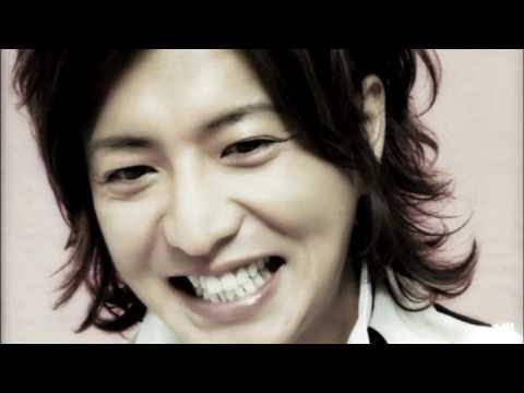 [HD]'10 Happy Birthday to Kimura Takuya
