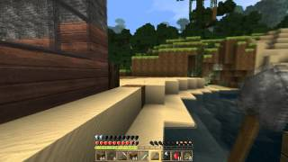 Let's Play Together:Minecraft-[German]-Part #010-Z3ntus