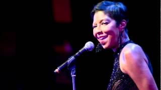 natalie cole  Both Sides Now
