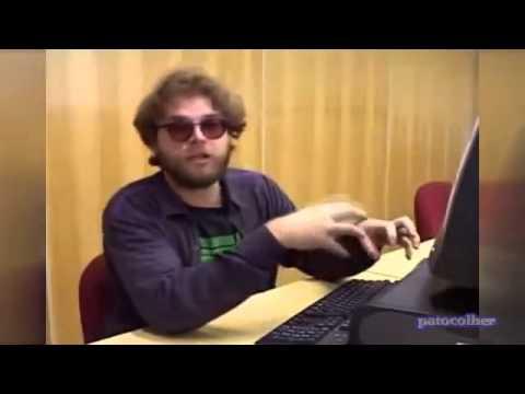 HACKADEMIA   Curso Hacker CD 1 COMPLETO