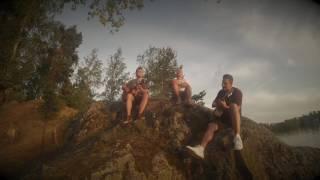 The Acoustistics - Hetken tie on kevyt (Tehosekoitin cover)