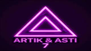 Download Artik & Asti - Под гипнозом 2019 Mp3 and Videos