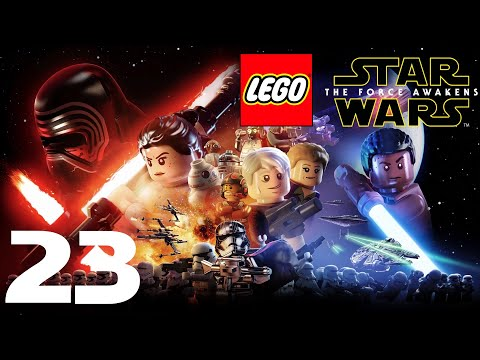 Kto wiedział, że Darth Vader to Anakin Skywalker? from YouTube · Duration:  3 minutes 19 seconds