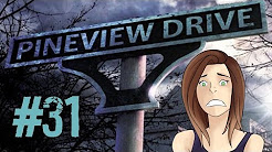 Pineview Drive: Part 31 | THE CEMETERY