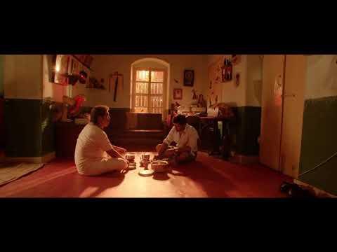 Thaana Serntha Koottam Deleted Scenes