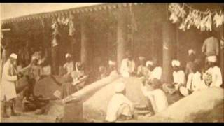 voyage of hyderabad part 9 reforms in HYDERABAD STATE,A SIASAT PRESENTATION