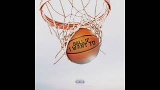 Dababy - Ball If I want to (INSTRUMENTAL)