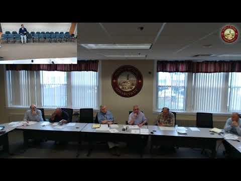 Public Utilities Commission - 10/16/17