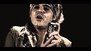 Скачать Mother Mary The Quireboys Official Promo