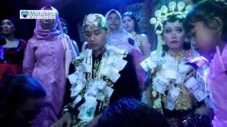 Download lagu PENGANTEN BARU - KEBAYANG - NAMBANG DAWA - AFITA NADA   LIVE DK. JERUK