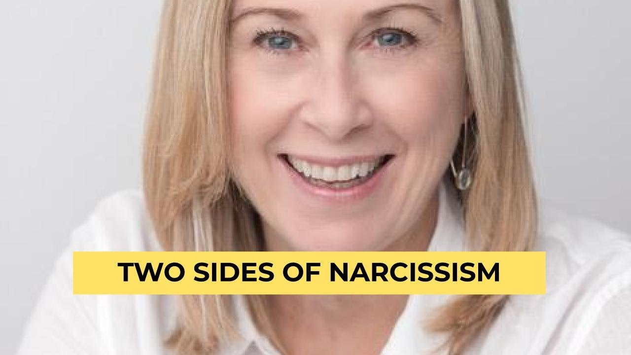 Two sides of narcissism: beware their dangerous good side