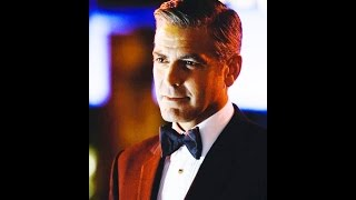 """ROSEMARY CLOONEY """"YOU'LL NEVER KNOW"""", GEORGE CLOONEY TRIBUTE (BEST HD QUALITY)"""