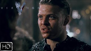 Vikings: Season 5B A Bloody Good Time    Premium Media