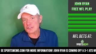 Raiders vs Falcons Picks and Predictions | Las Vegas Raiders vs Atlanta Falcons Preview | 11/29