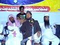 Maulana Jarjis Ansari Bayan on Hindu pandit debate By || Maulana Jarjis Ansari Hafizaullah || Whatsapp Status Video Download Free
