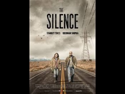 The Silence 2019 Film - Quick Wiki