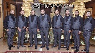 Ork Sampioni Veli Bilal Oro Spionka 2018 ♫ █▬█ █ ▀█▀ ® +38970574379+38970519286
