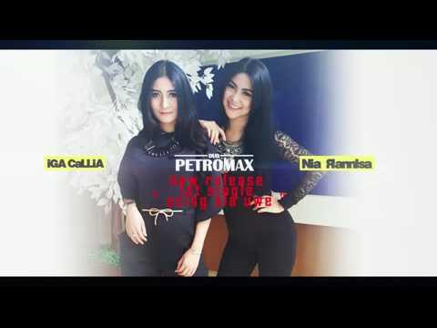 Duo Petromax - Ucing Ala Uwe [Teaser]