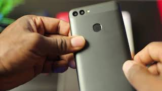 Itel S13 Unboxing and Review (GIVEAWAY - 2 Smartphones)