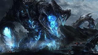 ►►20.000 SUBS MIX◄◄ eTy - ULTIMATE HEAVY FILTHY DUBSTEP DROPS 2013   FREE!