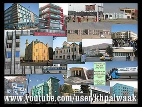 pashto-new-song-karan-khan-album-khkaalo-2013-afghanistan