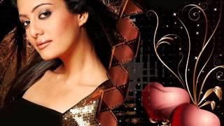 Saawan Mein Lag Gayee Aag - House Mix (DJ Vijay)