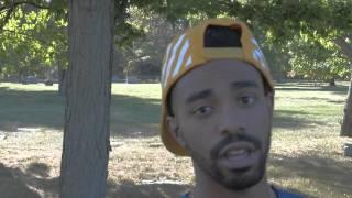 bagman turt speaks on death of dex osama   part 1  shot by derwynnwho
