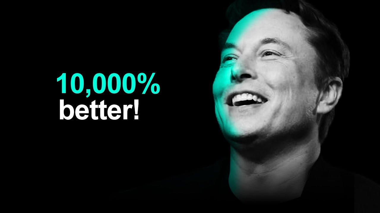 Elon Musk: Gigafactories, Tesla Stock, Hydrogen & China