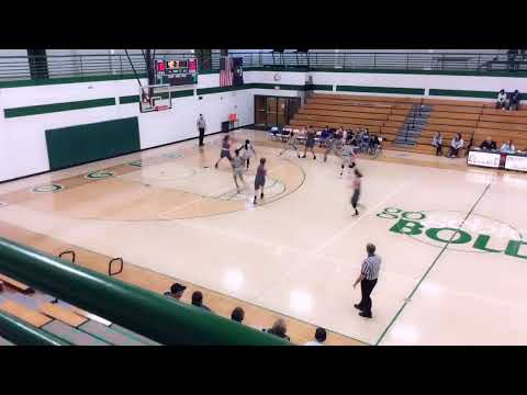gogebic-community-college-athletics-live-stream