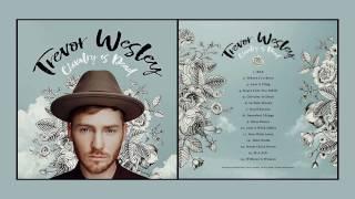 Video Trevor Wesley - Chivalry is Dead (Full Album) download MP3, 3GP, MP4, WEBM, AVI, FLV Juli 2018