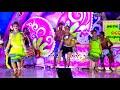 DHOL NISHAN TASA SUPER DUPER HIT SAMBALPURI DANCE VIDEO