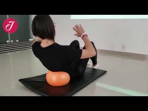 dica-de-exercício-para-a-fáscia-com-janaína-cintas