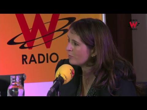 #ForoW Los precandidatos de centro derecha. Conduce Vicky Dávila.