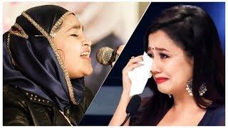 Zaaroori Tha | Yumna Ajin | Neha Kakkar